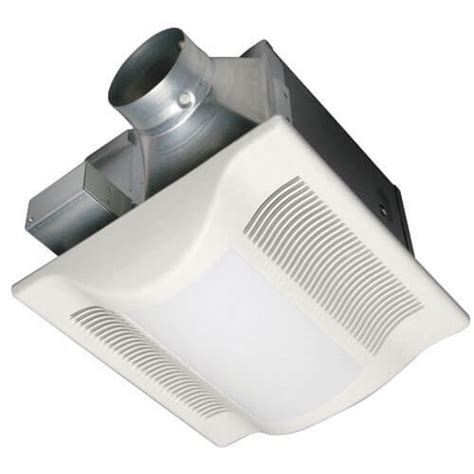 panasonic whisper fan light fv 08vkl1 panasonic fv 08vkl1 whispergreen lite 80 cfm