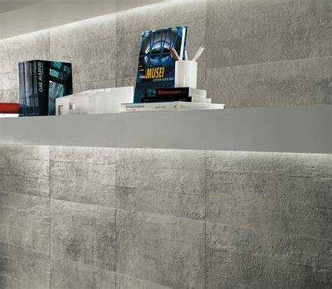 piastrelle atlas high quality surfaces by atlas concorde