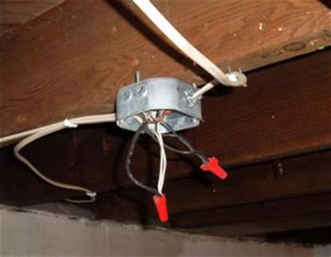 how to cover exposed electrical wires common repairs minneapolis and st paul in housing