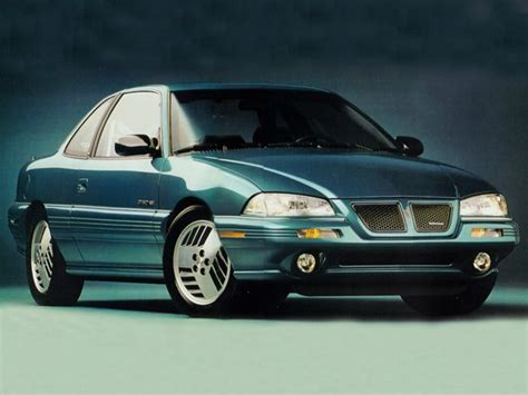 1995 pontiac grand am owners manual 95 se gt near new owner guide pontiac grand am se 1995