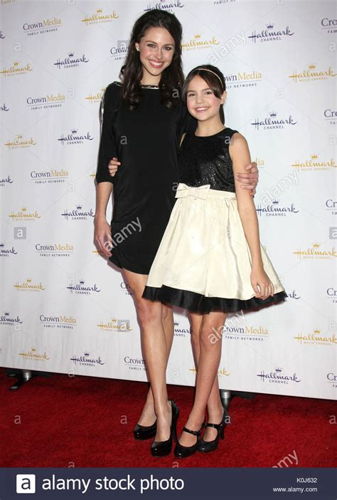 bailee madison kaitlin riley kaitlin riley stock photos kaitlin riley stock images