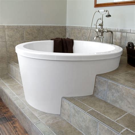bathtub shapes bathtub archives the homy design