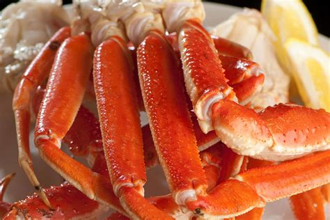 broiled king crab legs grilled king crab legs