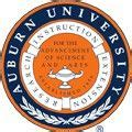 Auburn Mba Reviews by The 25 Best Mba Programs For 2017 2018 Best