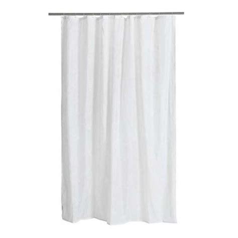 tenda x doccia tenda doccia 120x200 cm