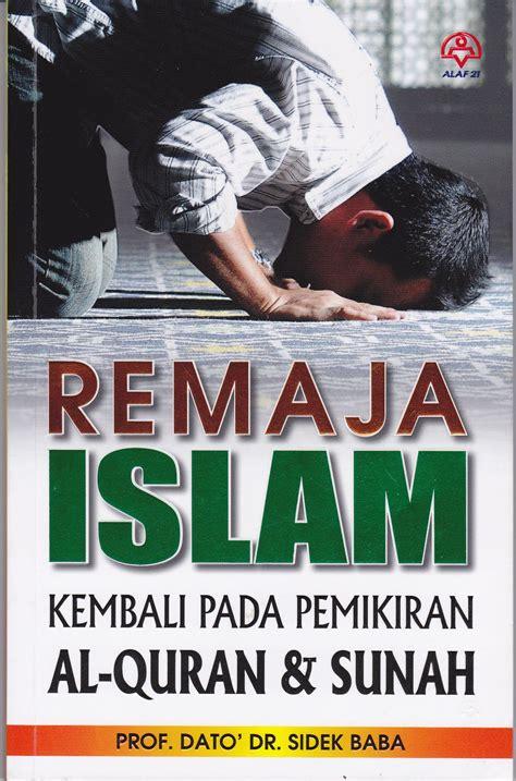 Buku Pendidikan Kewarganegaraan Dalam Perspektif Pendidikan Dv ibnu daud al jalaini resensi buku remaja islam