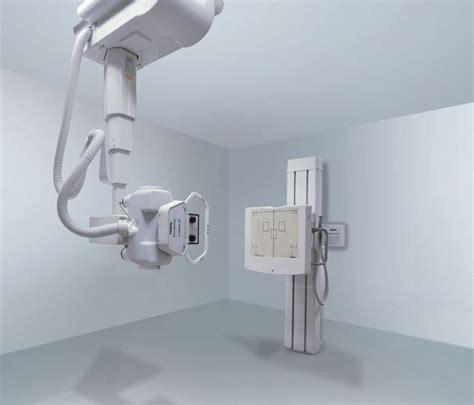Holder Mobil Univ 2 Frame M Sahmou2fms health management and leadership portal radiography system x radiology digital for
