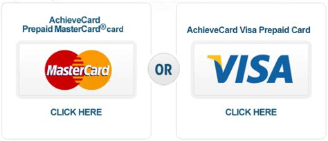 Visa Gift Card Login - prepaid debit cards