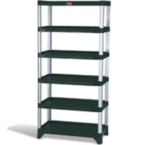 shelving 6 shelf unit at menards 174