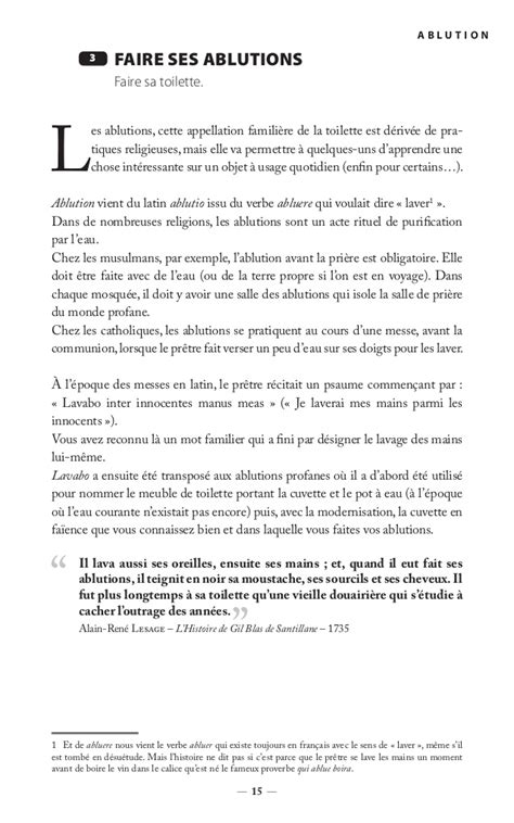 Présentation De La Lettre Officielle pr 195 169 sentation d une lettre en anglais