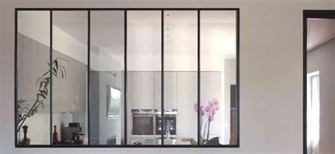 Formidable Construire Une Verriere D Interieur #3: 9af60ac10f8116c70a57d4d5daa11b93.jpg