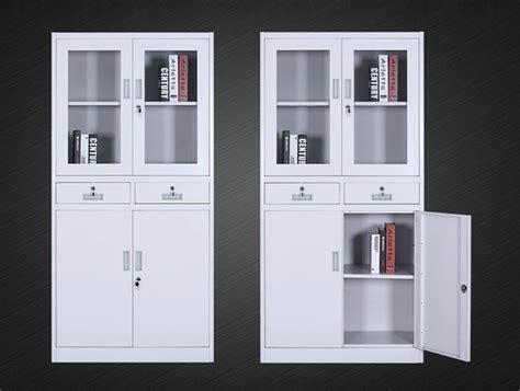 metal office furniture manufacturers metal furniture products diytrade china manufacturers