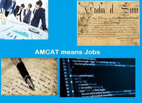 test pattern of amcat amcat exam dates fee exam pattern application form scores