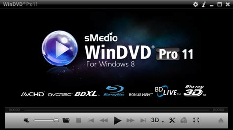 all format dvd player software download smedio windvd pro 11 for windows 10 download
