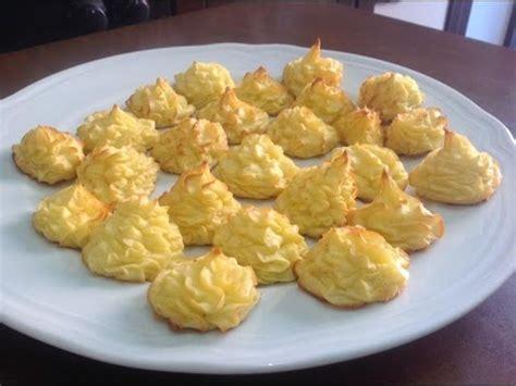 come si cucinano le patate dolci ricetta patate ricette ricettario riecette