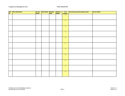 6 best images of blank gantt chart template free blank