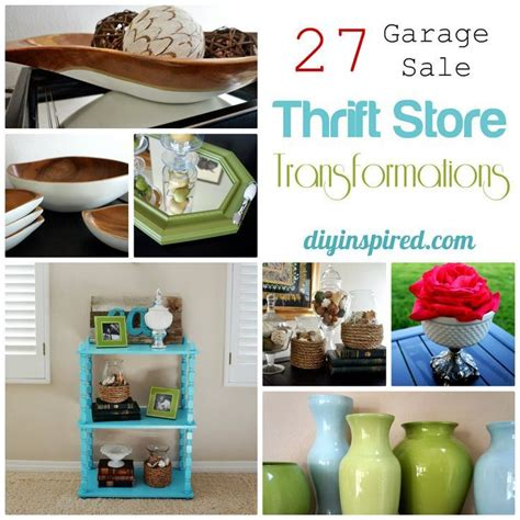 diy thrift store projects 1000 images about repurposing ideas kitchen on hanging lights spice racks and