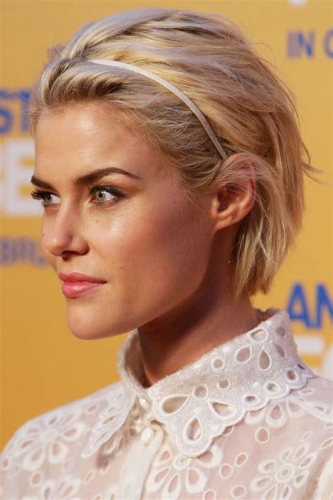 hairstyles for growing out short hair haircuts for growing out short hair hair style and color