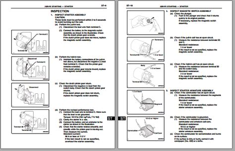 download car manuals pdf free 2005 toyota corolla on board diagnostic system toyota camry 2006 repair manual pdf 1991 2002 saturn s series haynes repair manual pdf toyota