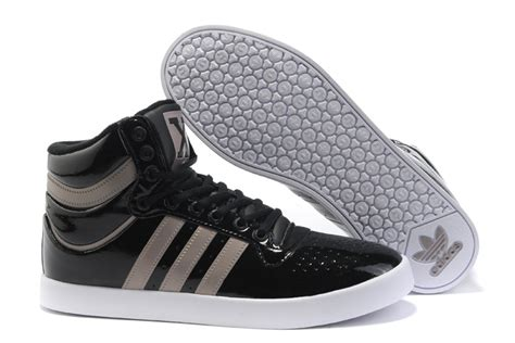 Sale Limited Stock 6ucc1 Best Quality Size 28 Cm Price 1 900 Adidas Basketball Shoes 3 Series Adidas Limited Noble