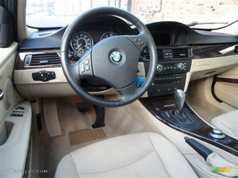2007 Bmw 3 Series Interior by 2007 Bmw 3 Series 328xi Sedan Interior Photo 40347718