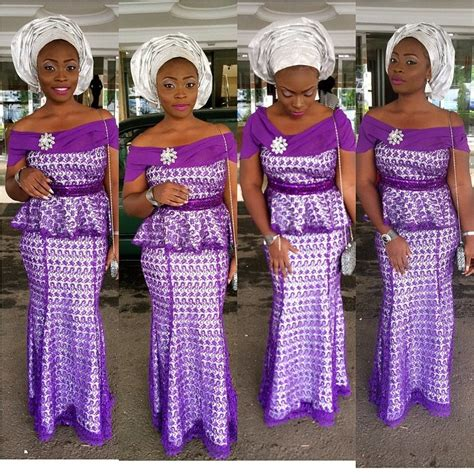 nigerian ankara skirt and blouse styles 9 amazing nigerian traditional skirt and blouse styles