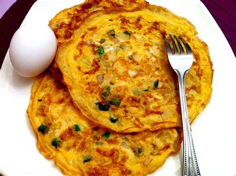 egg recipes indian recipes7 egg recipes indian recipes