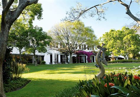 wedding venues in cape town southern suburbs 2 wedding venues johannesburg southern suburbs unique wedding ideas