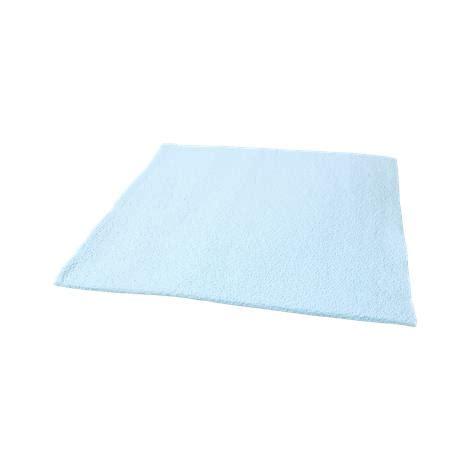 cardinal health drapes cardinal health tiburon square folded drape sheet paper