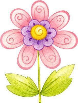 imagenes de rosas increibles m 225 s de 25 ideas incre 237 bles sobre flores animadas en