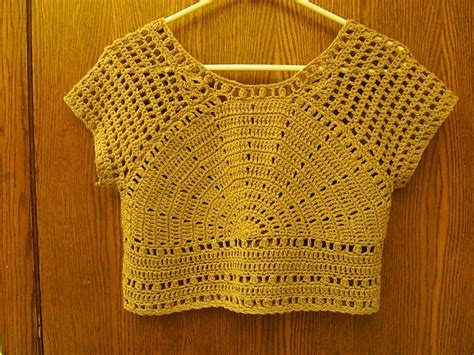 ravelry pattern finder pin by gitte bettina lauridsen on spring pinterest