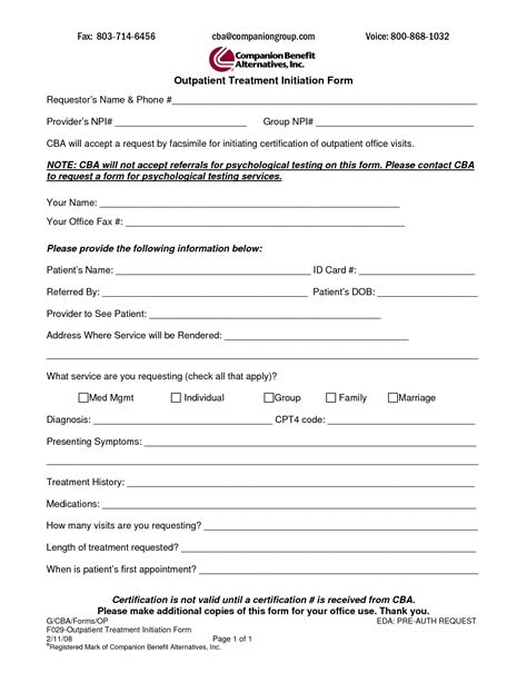 printables relapse prevention plan worksheet gozoneguide