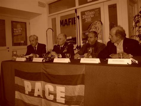 generali perugia pacifisti generali e la marcia perugia assisi per la pace