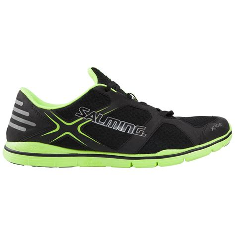 right running shoes salming xplore 2 0 mens running shoes