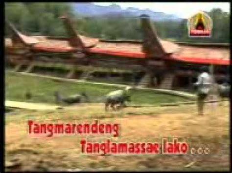 Garuda Vs Banteng tedong silagaranger vs banteng doovi
