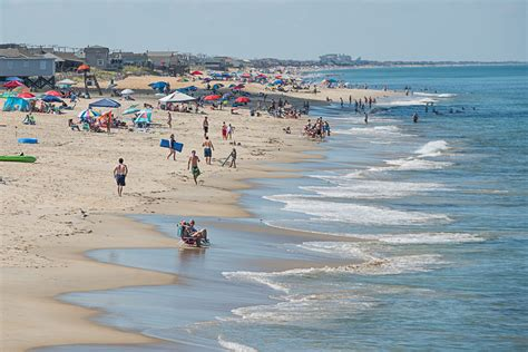 south carolina outer banks outer banks vacations guides and photos at outerbanks
