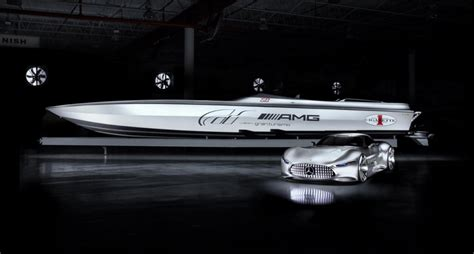 cigarette boat creator caf 201 racer 76 smoke on the water cigarette racing 50