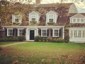 american colonial house new england colonial style home early american colonial style kitchens new england home styles