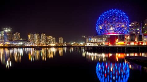 new year vancouver canada new year s 11 things to do in vancouver