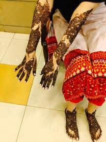 2016 new mehndi designs latest mehndi designs 2016 mehandi designs images