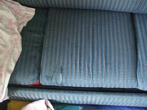 dirty couch never stay here bermuda sands motel pictures tripadvisor