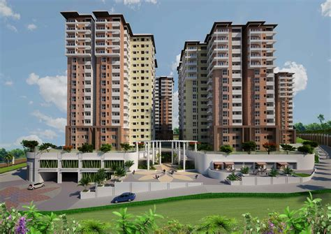 tech mahindra pvt ltd mahindra lifespaces ashvita kukatpally hyderabad 2 3 4 bhk