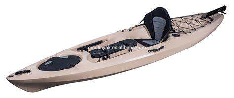 kayak boats foot pedal cool kayak racing pedal kayak and fishing boat dace pro