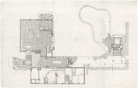 aalto floor plan beautiful alvar aalto floor plans pictures flooring