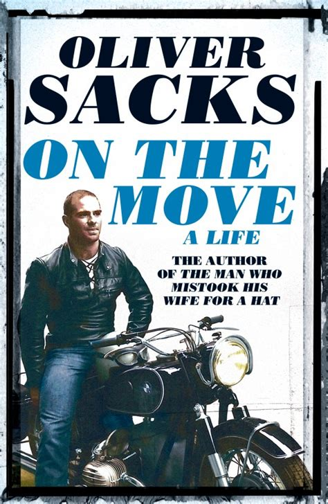 the best move fischer books on the move 2015 dev oliver sacks m d oliver sacks