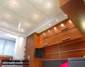 pvc stretch ceiling installation ideas designs images