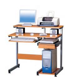 Small Compact Desk Small Computer Desk Www Gangsar Cf