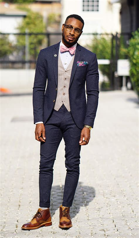 mens dress boots with suit mens dress boots with suit 28 images j crew shows how