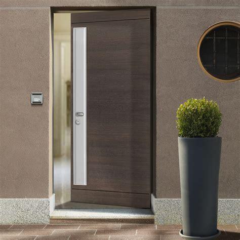 Porte Blindate Alias by Porte Blindate Alias Porte Artigianali Porte Blindate Su
