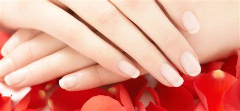 imagenes de uñas navideñas sencillas increibles remedios caseros para hongos en las u 241 as de los